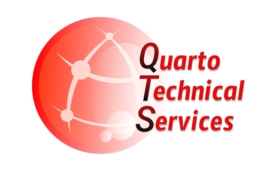 Quarto Technical Services (QTS)