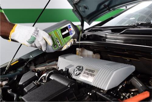 grade-maintenance-service-and-diagnostics
