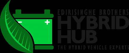 Hybrid Hub
