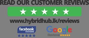 review-logo